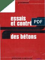 Essais et controle de beton 4.pdf