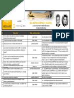 retour_questions_webinaire_13_08_2020_3.pdf