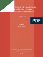 1. indice.pdf