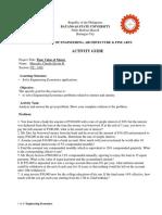 Act 2 Engineering Economics_Mercado-converted