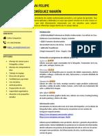CV-Juan Felipe Rodríguez Marín.pdf