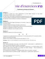 classification-periodique-des-elements-chimiques-exercices-non-corriges 2.pdf