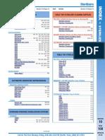 RPI_Sec10_Sterilizers_01_2020.pdf
