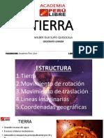 SEMANA 2_ TIERRA_LINEAS IMAGINARIAS.pdf