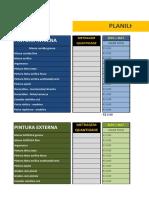 PLANILHA PARA CÁLCULO DE ORÇAMENTO DE PINTURA.xlsx