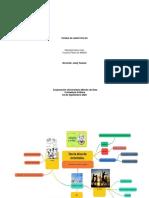 TEORIA DE ARISTOTELES.pdf