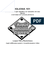 iglesia 2 101 2007 legal.doc