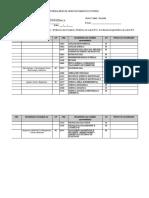 tafael aproveitamento tecnico em quimica.doc