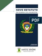 PL 54-2017 - ESTATUTO DA GCM - ARQUIVO FINAL - HLMC-4-1-1.pdf