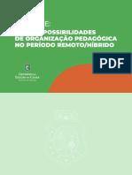 guia_possibilidades.pdf