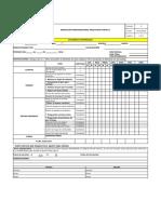 MQ-FT-019 INSP. PREOP. MEZCLADORA PORTATIL (TROMPO)