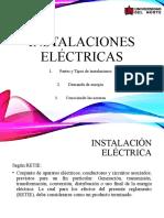 Clase 3 - Tipos de Ins. y demanda de energia.pptx