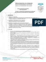 BASES-CAS-26-ESPECIALISTAS-EN-INFORMATICA (1)
