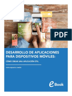 eBook-Aplicaciones-Moviles.pdf