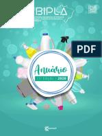 Anuário-2020-ABIPLA_compressed