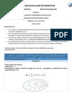 9M (2).pdf