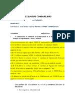 Actividad No. 1 Modulo No. 4.doc