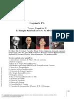 Terapia Racional Emotiva de Ellis.pdf