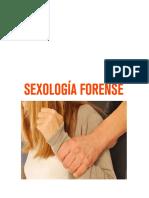 02. sexologia forense