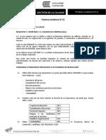 363559384-Producto-academico-N-3-Gestion-de-Calidad.docx