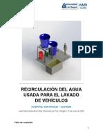Informe-SRA.docx
