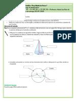 matematica guia 28-2 octubre.pdf