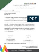 INSCRIPCIÓN.docx