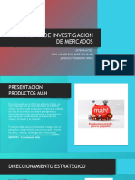 PROPUESTA DE INVESTIGACION DE MERCADOS.pptx