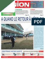 L'Union du 19052020.pdf
