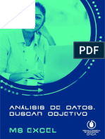 28. Análisis de datos. Buscar objetivo.pdf