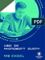 30. Uso de Microsoft Query.pdf