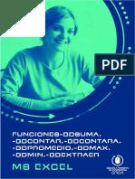 S2-T7.pdf