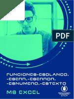 S2-T6.pdf