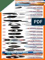 ak-26-sep-2020-audifonos