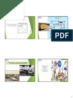 Clase 2 Aplicaciones de la epidemiologia.pdf