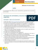 plan_clases_sec_economia_3.pdf