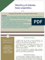 Actividad geografia 6 Unidad II (1).pdf