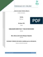 cordova_alfredo_act1_3