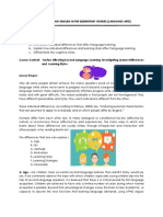 Lesson 2  Factors Affecting Second Language Learning Investigating Learner Differences and Learning Styles.pdf
