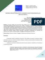 80-Texto do Artigo-124-1-10-20200514