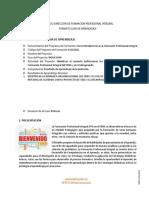 Guia de aprendizaje Inducción (1) (1)-1(1)