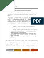 pdf-34-actividades-de-transferencia-OJO IMPORTANTE