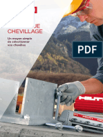 Hilti-Manuel-technique-chevillage-2019.pdf