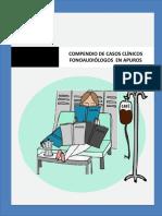 1545055865576_COMPENDIO FONOAUDIÓLOGOS EN APUROS (1) (1).pdf