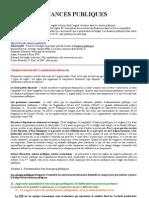 Finances publiques en entier.docx