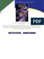 addison_wesly_biology.pdf