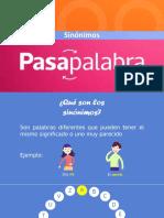 pasapalabra sinonimos.pdf