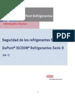 ISCEON MO99 SEGURIDAD DE LOS REFRIGERANTES.pdf