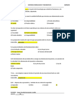 Examen-de-Neuma-Hidra-Dic20