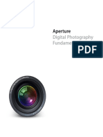 Aperture_Photography_Fundamentals.pdf